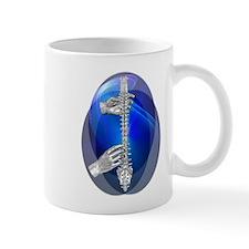 Instrument of Life 57 Mugs