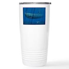 3_5_area_rug_833_H_F Travel Mug
