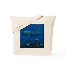 coaster_all_665_H_F Tote Bag