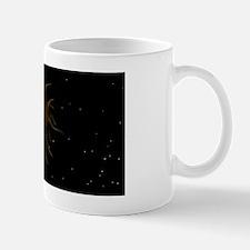 Sirius Mug