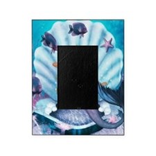 Best Seller Merrow Mermaid Picture Frame