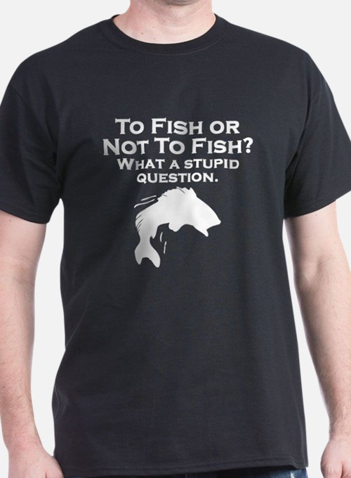 Men 39 s funny fishing t shirts funny fishing tees shirts for Funny fishing t shirts