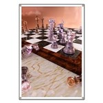 A Game of Chess Banner