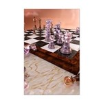 A Game of Chess Posters