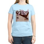 A Game of Chess T-Shirt