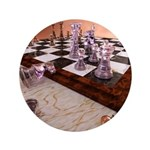 A Game of Chess 3.5