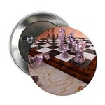 A Game of Chess 2.25