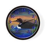 Loon Basic Clocks
