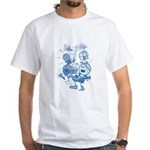 OOTS (Blue) T-Shirt
