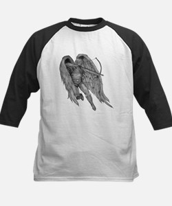 Uriel (The Light of the Lord) Tee