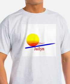 Jailyn T-Shirt