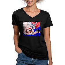 Topher Shirt
