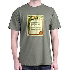 Mise Éire T-Shirt
