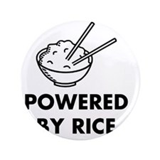"Powered By Rice 3.5"" Button"