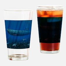 jewelery_case Drinking Glass