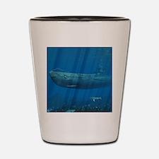 travel_valet_757_V_F Shot Glass