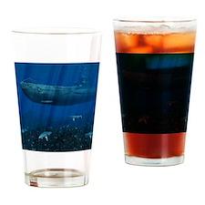 ipad_sleeve_554_H_F Drinking Glass