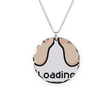 Loading Necklace