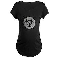 zombieRespTeam2B T-Shirt