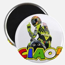 ciao Magnet