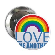 "loveoneanother 2.25"" Button"