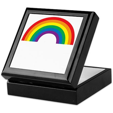 loveoneanotherwh Keepsake Box