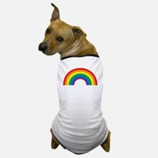 loveoneanotherwh Dog T-Shirt