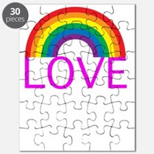 loveoneanothersiggwh Puzzle