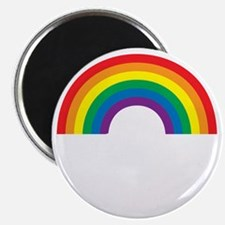 loveoneanotherwh Magnet