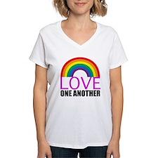loveoneanotherpink Shirt