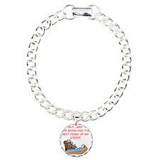 psychology Bracelet