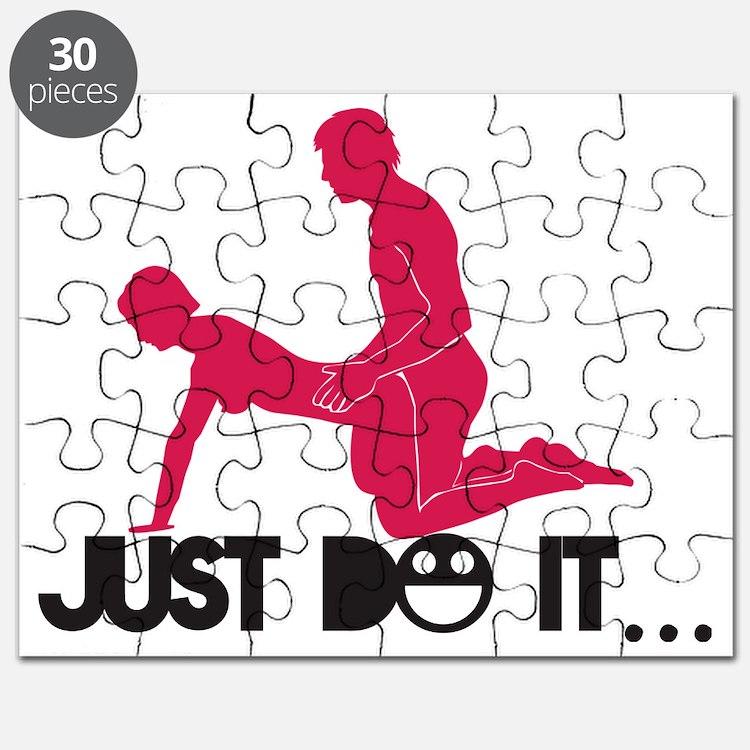 Sex Puzzle 98