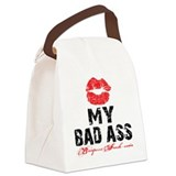 Badass Lunch Bags