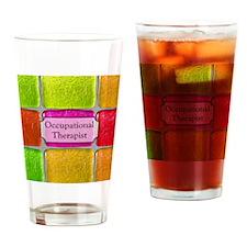 OT 12 Drinking Glass