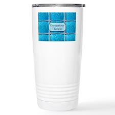 OT 11 Travel Mug