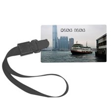 HongKong_7.5x5.5_FlatCard_Intern Luggage Tag