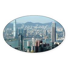 HongKong_5.5x7.5_FlatCard_HongKongS Decal
