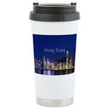 HongKong_17.44x11.56_La Travel Coffee Mug