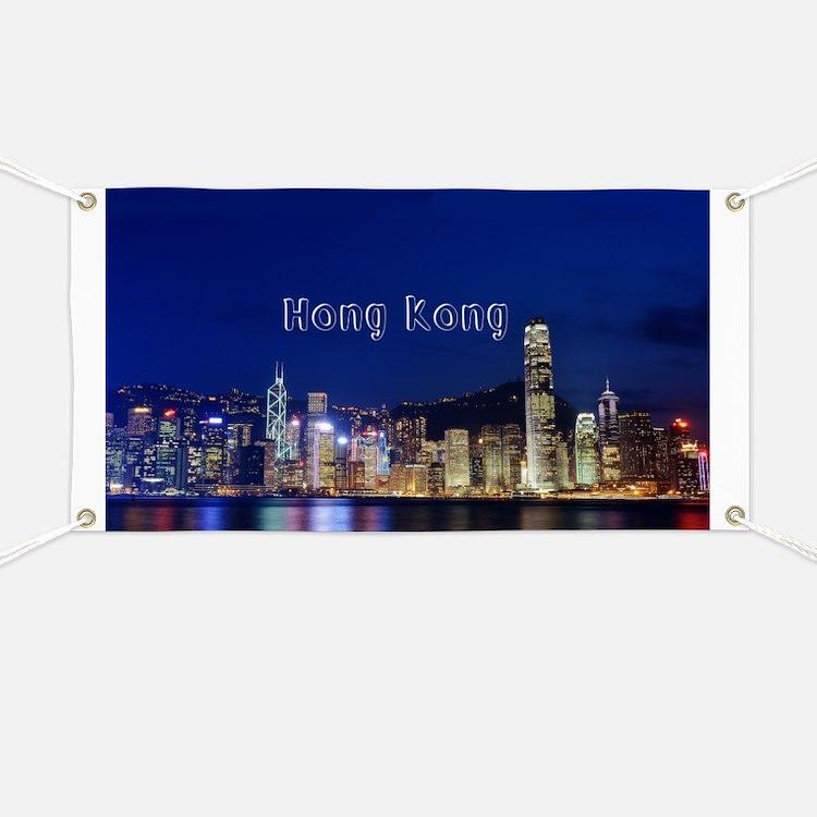 HongKong_17.44x11.56_LargeServingTray_Skyli Banner