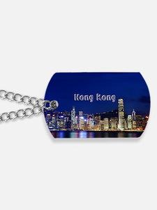 HongKong_17.44x11.56_LargeServingTray_Sky Dog Tags