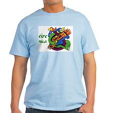 Éire Nua T-Shirt
