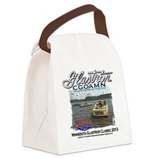 CGOA 2013 Canvas Lunch Bag