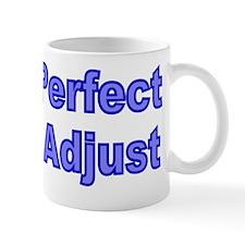 IM PERFECT Mug