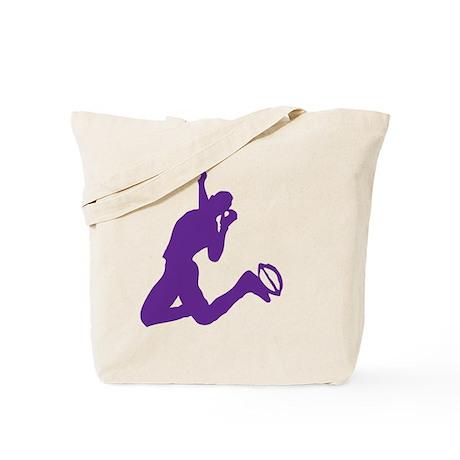 Mario Godiva Tote Bag