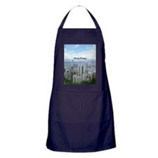 HongKong_2.5x3.5_Ornament (Oval)_Hong Apron (dark)