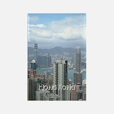 HongKong_3.0475x5.6556_GalaxyNote Rectangle Magnet
