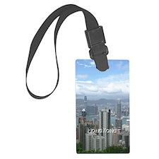 HongKong_3.0475x5.6556_GalaxyNot Luggage Tag