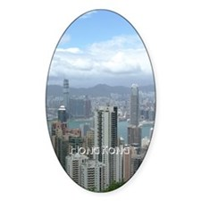 HongKong_3.0475x5.6556_GalaxyNote2C Decal
