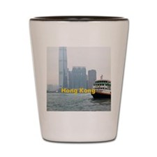 HongKong_5.415x7.9688_iPadSwitchCase_In Shot Glass
