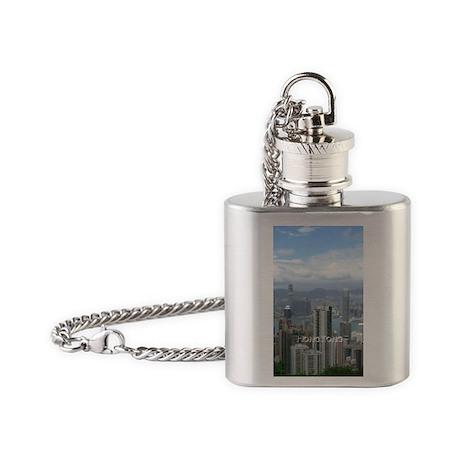 HongKong_2.3665x4.598_iPhone4_4SSwi Flask Necklace